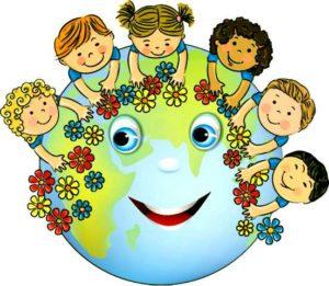 День защиты окружающей среды от экологической опасности